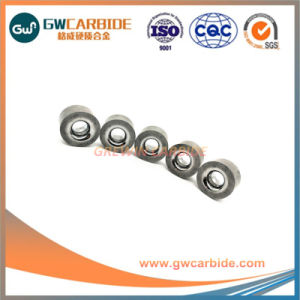 Finished Cemented Carbide Wire Drawing Dies with Steel Case pictures & photos