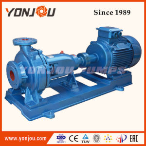 Water Transfer Pump pictures & photos