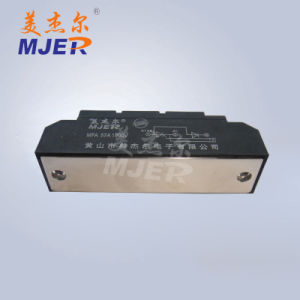 Thyristor Diode Power Module MFA 57A 1600V SCR Silicon Controlled Rectifier pictures & photos