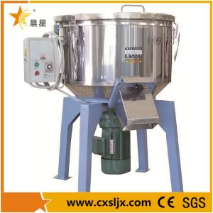 High Speed Vertical Plastic Mixing Machine pictures & photos