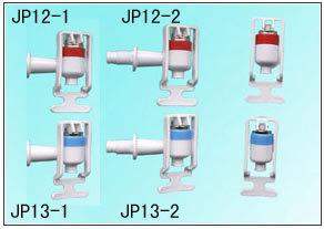 Water Dispenser Taps - Ordinarily Series pictures & photos