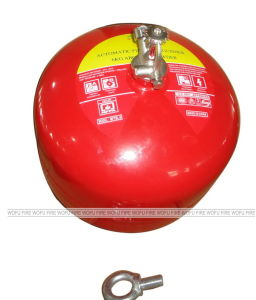 6kg Hanged Automatic Sprinkler Fire Extinguisher pictures & photos