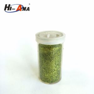 Familiar in OEM ODM Factory Top Quality Glitter 1kg pictures & photos