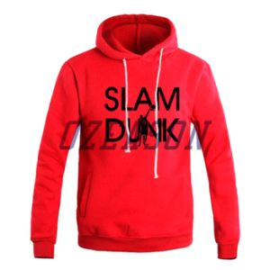 Make Your Own Fitness Sweatshirt Hoodie Cheap Price (HD021) pictures & photos