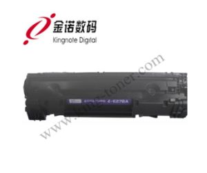 Toner Cartridge Compatible with HP CE278A