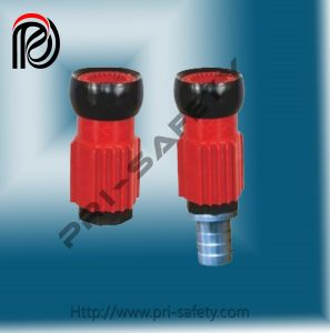 Water Nozzle for Water System