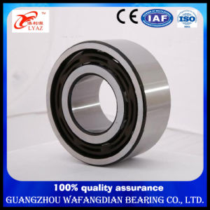 Angular Contact Ball Bearing (7017C, 7017AC 7017B) for Motor Cycle pictures & photos