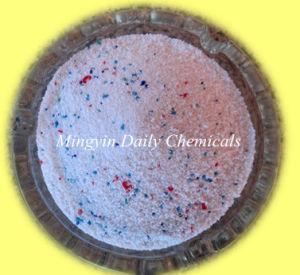 Hemp Washing Detergent Powder pictures & photos