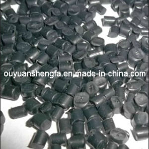 2015 Hot Sale Recycled HDPE Granules pictures & photos