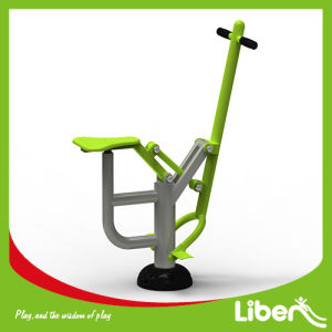 Outdoor Fitness Equipment, Adult Trainning Fitness, Park Sports Fitness (LE. ST. 011) pictures & photos