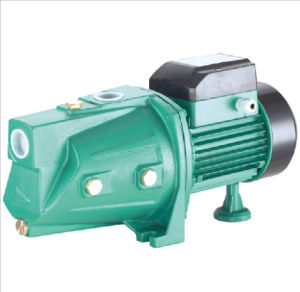1.5HP Self-Priming Jet Water Pump pictures & photos