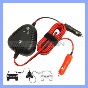 12V Emergency Car to Car Charger Start Dead Car Vehicle Jump Starter pictures & photos