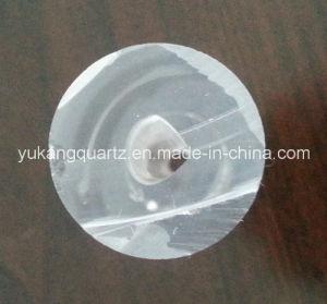 Different Shape Inner Diameter Quartz Tubing pictures & photos