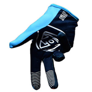 Quality Motorcross Cycling Motorcycle Racing Sport Glove (MAG64) pictures & photos