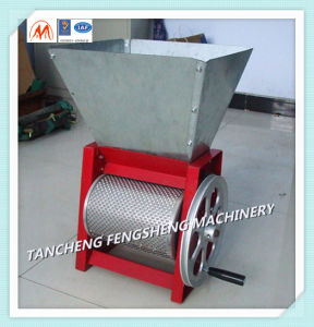 Small Coffee Bean Grinding Machine for Hot Sales pictures & photos