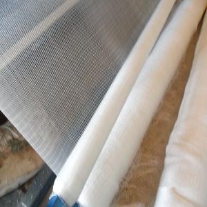 Africa White Tight Knot Nylon Multifilament Fishing Net