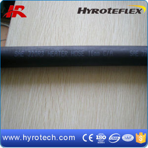 Car Heater Hose SAE J20r3 Made in China pictures & photos