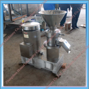 Hot Sale Bone Grinder with New Design pictures & photos