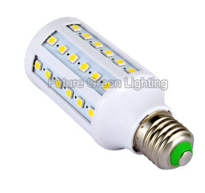 60PC 5050SMD 8W LED Corn Lamp Bulb pictures & photos