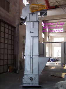 Quality Bucket Elevator for Mine pictures & photos