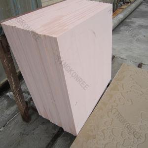 Kingkonree Caesarstone 2cm Sparkling Pink Marble Quartz Tile pictures & photos