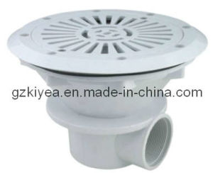 J Vac Drains http://gzkiyea.en.made-in-china.com/product/zMRJeruAbZVO/China-Main-Drain-for-Liner-Pool.html