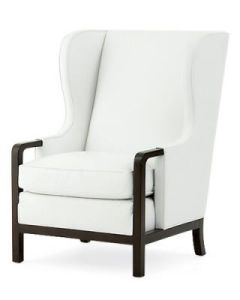 Wing Occasional Accent Chair Club Chair (WGK8016)