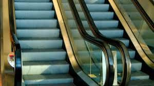 Escalator, Escalator Manufacture, pictures & photos