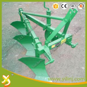 Share Furrow Plough, Moldboard Plough pictures & photos