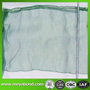 Plastic Vegetable Mesh Bags for Packing Potatoes and Onions pictures & photos