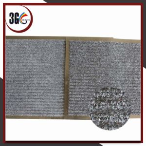PVC Backing Carpet pictures & photos