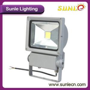 30 Watt High Power LED Flood Light Outdoor (SLFD13) pictures & photos