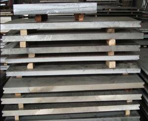 5083 Aluminum Sheet for Vessel Pot pictures & photos