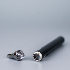 New Product Electronic Cigarette Vape Pen Disposable Vapor Starter Kit pictures & photos
