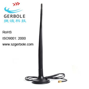 433MHz Antenna for Wireless Module pictures & photos