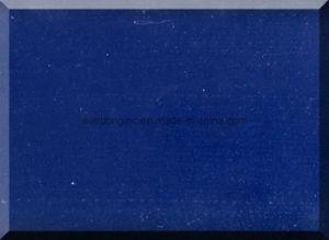 Pure Color Countertop Artificial Quartz Slab Stone Factory Price pictures & photos