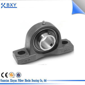 Bearing Housing and Pillow Block Bearing Ucf205 207 208 209 210 Agriculture Farming and Types Bearing pictures & photos