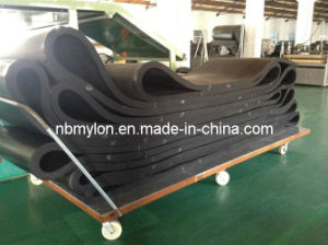 Thermal and Sound Insulation TPE Foam/TPE Rubber Foam Sheet