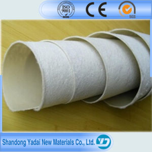Compound Geomembrane for Fish Pond Liner pictures & photos