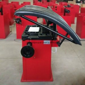 Car Wheel Balancer with Ce Approved From China for Car/Wheel Balancer/Auto Repair Equipment pictures & photos