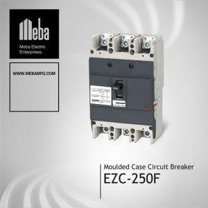 Meba Air Circuit Breaker /Acb (EZC-250F)