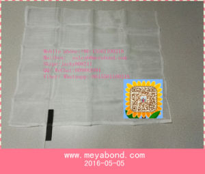 Date Mesh Bag pictures & photos
