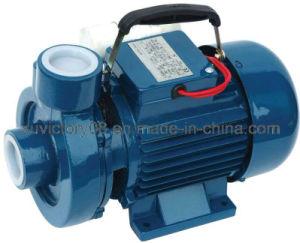 Centrifugal Pump (1.5DK-20) pictures & photos