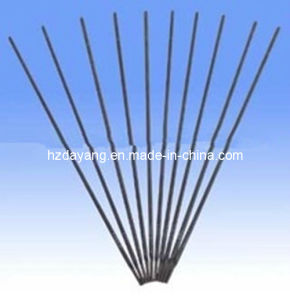 Low Temperature Steel Welding Electrode Aws E8015-C1 pictures & photos