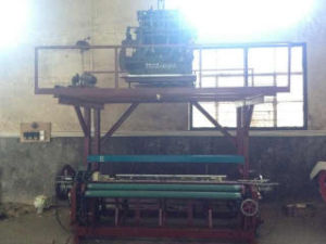 High Speed Jacqurd Loom pictures & photos