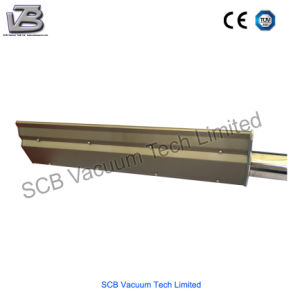Aluminium Alloy Anodizing Air Drying Knives pictures & photos
