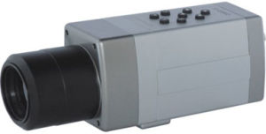Online Temperature Measurement Thermal Imaging Camera pictures & photos