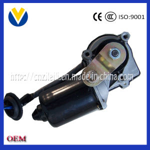 30W Windshield Wiper Motor for Car pictures & photos