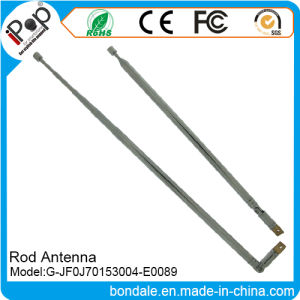 External Antenna Jf0j70153004 Rod Antenna for Mobile Communications Radio Antenna pictures & photos