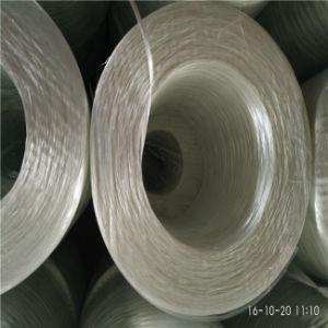 4800tex Fiberglass E-Glass SMC Assembled Roving, Glass Fiber Roving pictures & photos